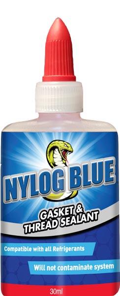 Nylog-Blue-Web