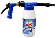 Viper Foam Gun