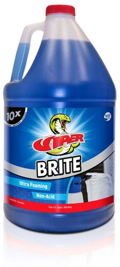 Viper Brite