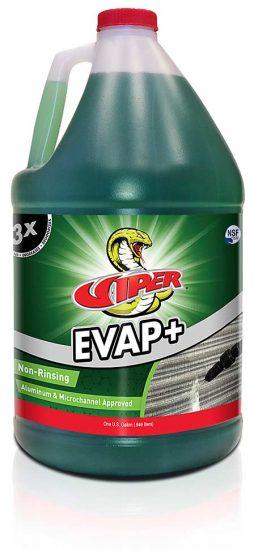 Viper EVAP+