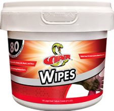 Viper_Wipes_web