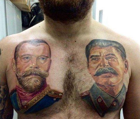 Zar_Stalin