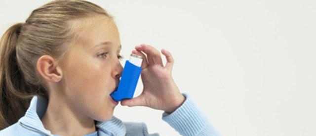 pulmonology2