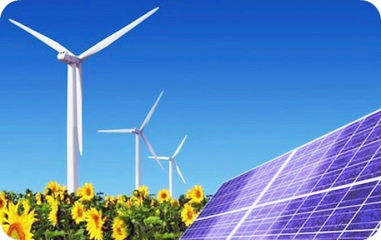 Image result for alternative energy farms