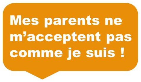 parent2-ok