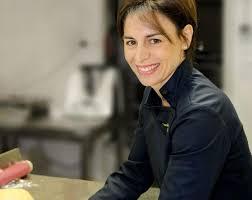 Géraldine Portoles