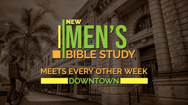 180405-refuge-mens-bible-study-downtown-1