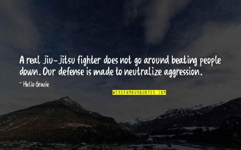 helio-gracie-jiu-jitsu-quotes-by-helio-gracie-1576630