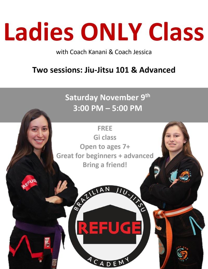 Womens-Class-11-9-19