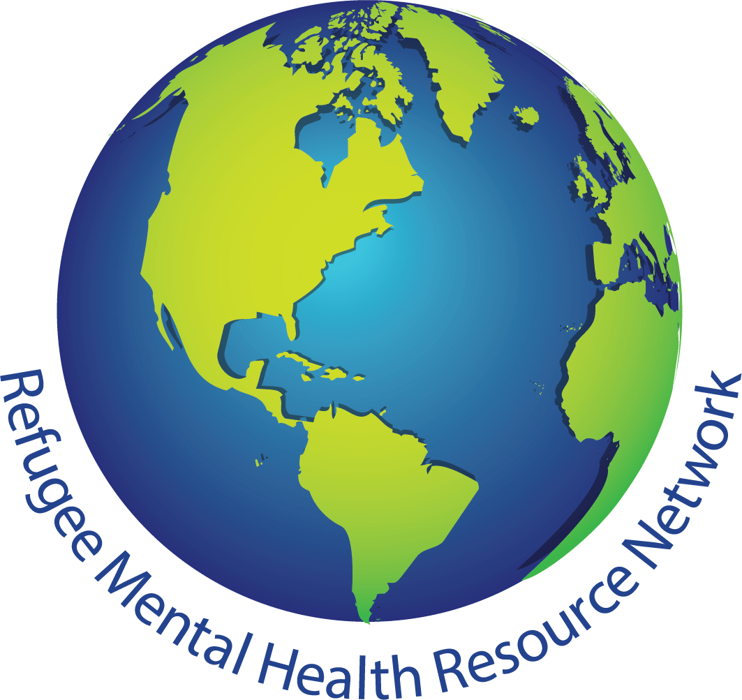 Refugee Mental Health Resource Network