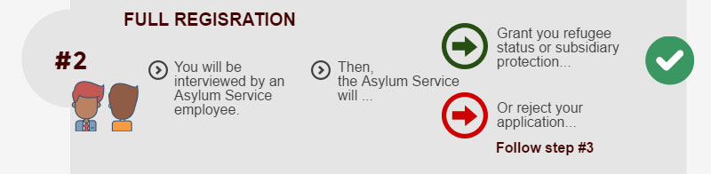 Asylum EN