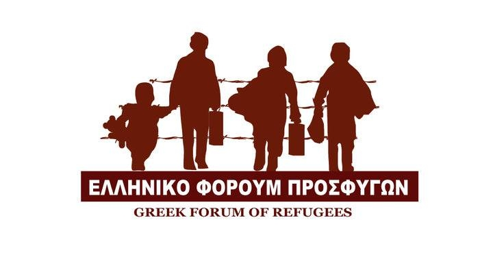 We do not forget the people in need. Support our campaign!