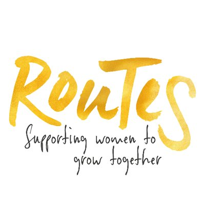 Routes Collective