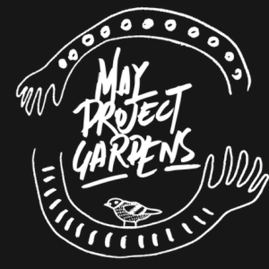 May Project Gardens
