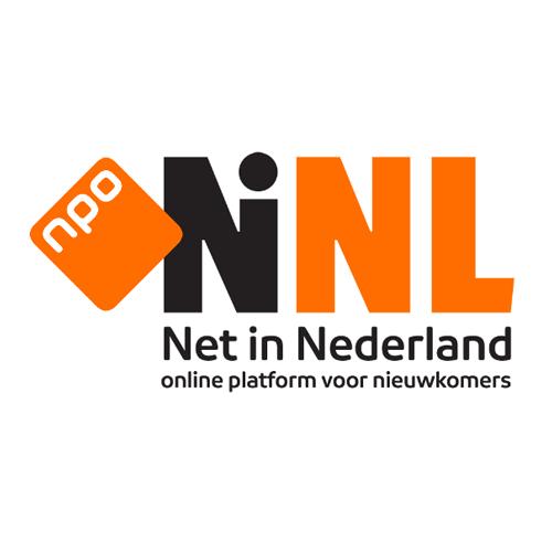 Net In Nederland online platform voor nieuwkomers