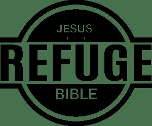 REFUGE logo(512x512)