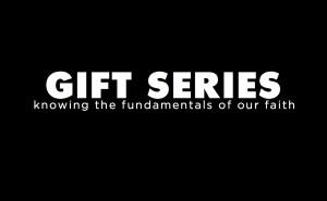 Gift Series.017 copy