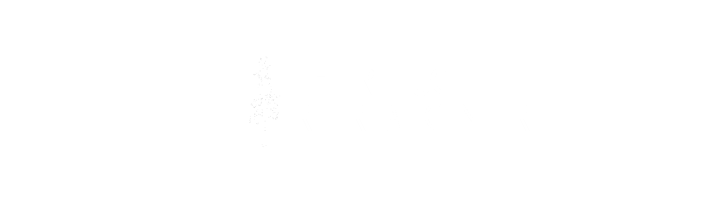 The Refuge Retreat Center