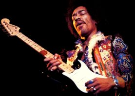 greatest_guitar_solos_4