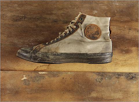 zapatillas converse 1