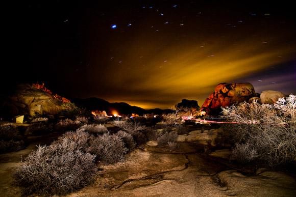 fotografia-noche-2