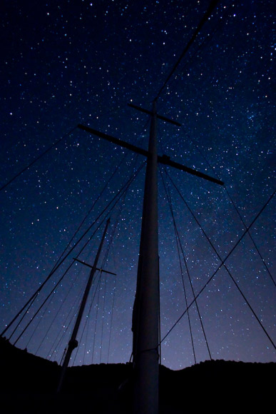 fotografia-noche-7