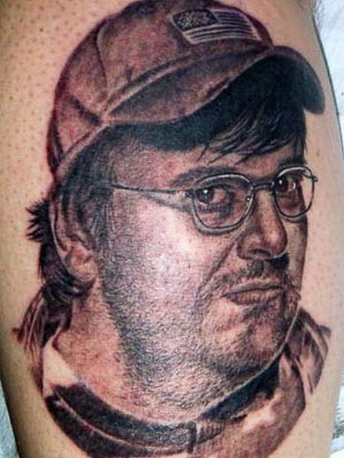 Michael-Moore-Tattoo