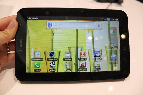 samsung-12-tablet