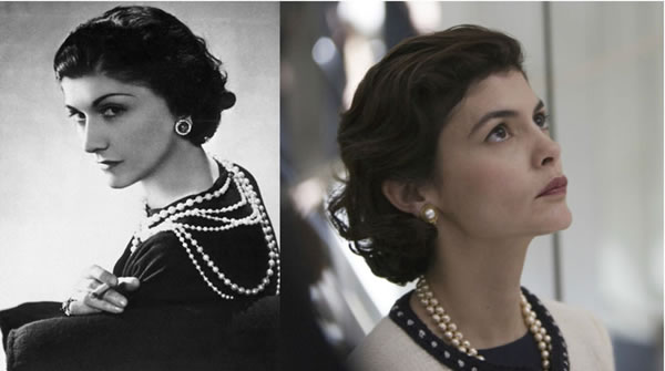 coco-chanel-audrey-tautou-in-coco-before-chanel