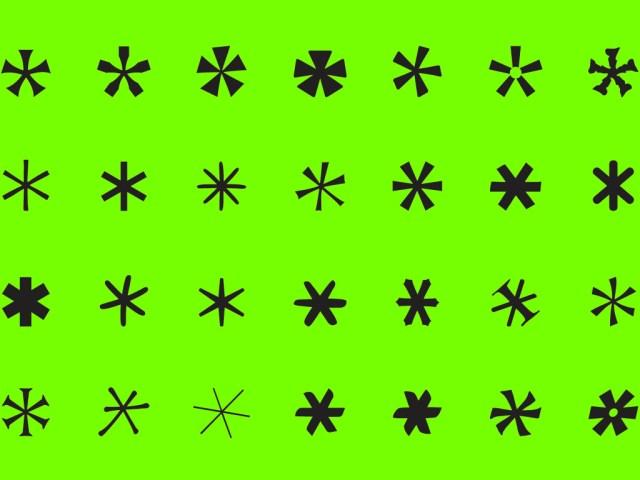contrasenas con simbolos