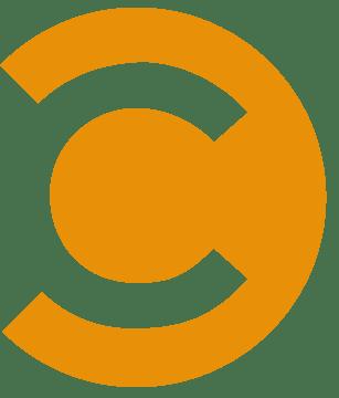 Create Australia Refund Consultant Logo