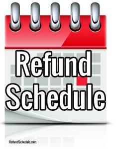 Tax Season 2015 Start Date