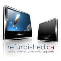 Brateck PLP38-44F wall mount bracket for LCD / Plasma TV ...