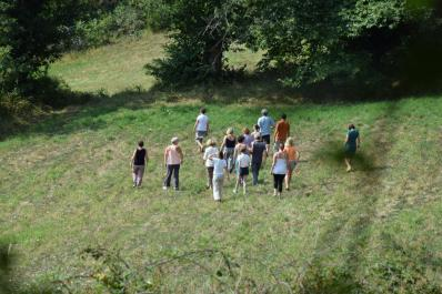 Regain-Mure-Ardeche-Nature55