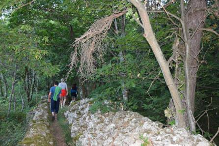Regain-Mure-Ardeche-Nature58
