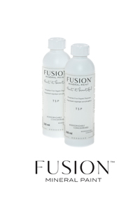Fusion MIneral Paint TSP Cleaner
