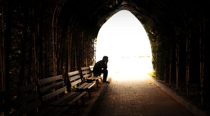 Am I, or a loved one, involved with a Harmful Group? Find out