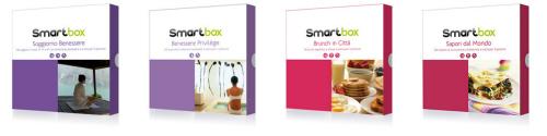 regalo matrimonio  Il Blog di Smartbox