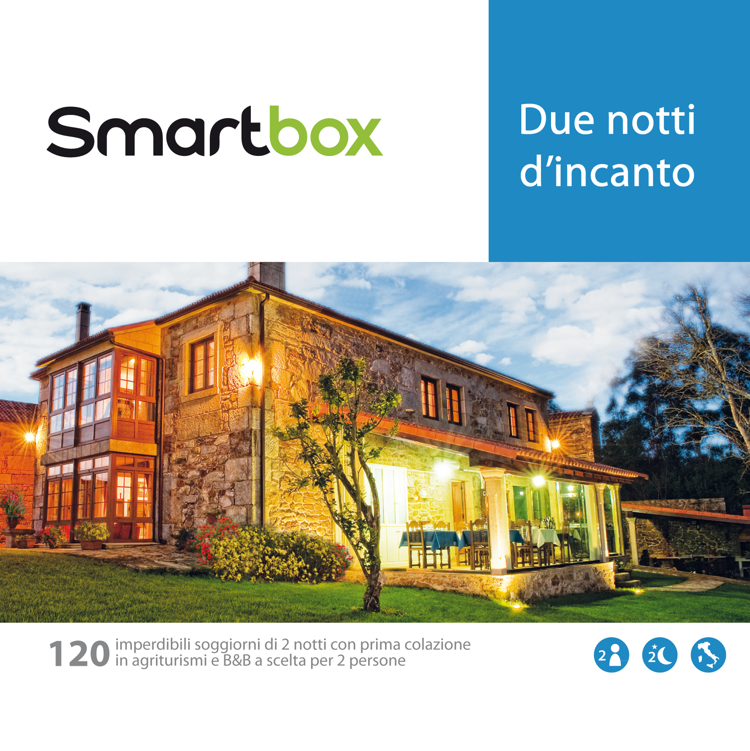 Smartbox News  Il Blog di Smartbox