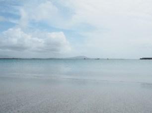 Paisajes de la Costa de Connemara