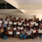 El Yoga de la Risa Llego al Estado Portuguesa- Acarigua.