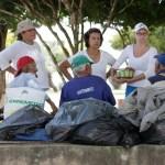 ONG «Regala Una Sonrisa » Demuestra que es Mas Acción Menos Discurso.
