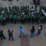 Rally Scouts 2019: A Reír por la Venezuela que merecemos