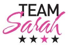 team sarah designs --1