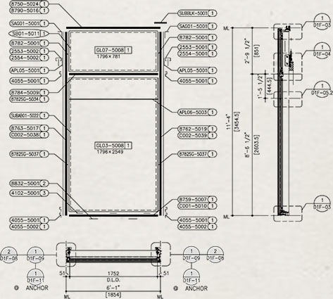 Ford F650 Fuse Box Diagram. Ford. Automotive Wiring Diagram