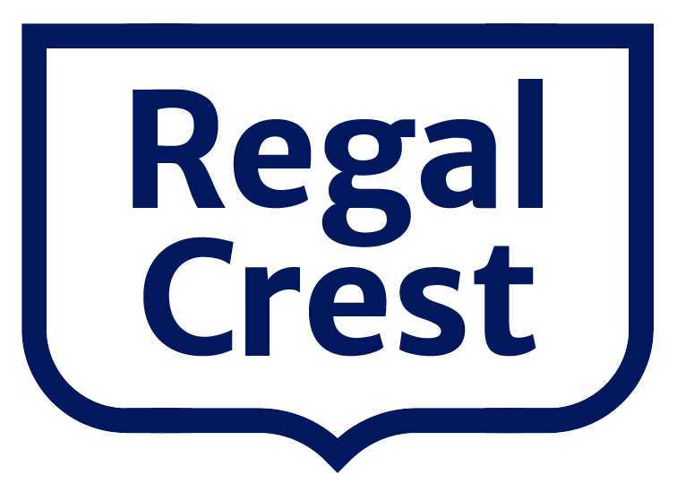 Regal Crest Apartments