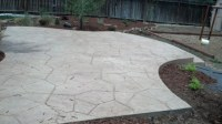 Decks and Patios - Regal Custom BuildersRegal Custom Builders