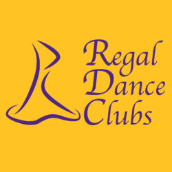 Regal Dance Clubs