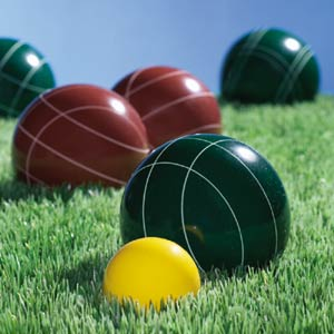 The Best Bay Area Venue For Bocce Ball
