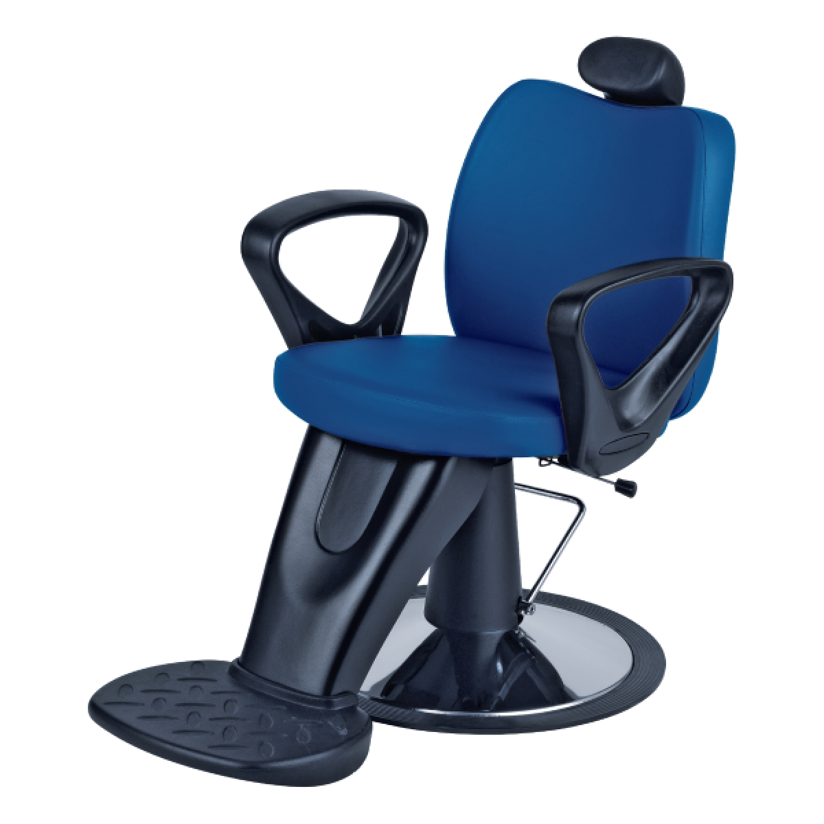 ez chair barber shop parts crossword clue ceriotti 39s royal chairs from regal salon